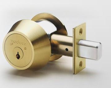 24 Hour Locksmith Little Italy NY – (212) 710-2315 | 10% OFF